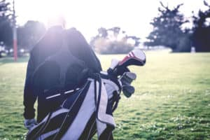 golf course 56